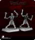 Warlord: Necropolis - Ghouls Army Pack