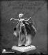 Pathfinder Miniatures: Nyrissa, Dryad Queen