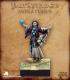 Pathfinder Miniatures: Mystic Theurge