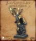 Pathfinder Miniatures: Tar-Baphon, The Whispering Tyrant
