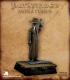 Pathfinder Miniatures: Plague Doctor