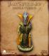 Pathfinder Miniatures: Pactmaster of Katapesh