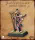 Pathfinder Miniatures: Alahazra, Iconic Human Oracle