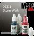 Master Series Paint: Core Colors - 09311 Stone Wash (1/2 oz)