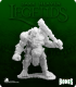 Dark Heaven Legends Bones: Ogre Chieftain