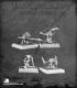 Pathfinder Miniatures: Pugwampis Set
