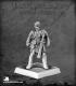 Pathfinder Miniatures: Eando Kline, Pathfinder