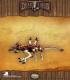 Savage Worlds 59018: Deadlands - Wall Crawler