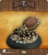 Savage Worlds 59022: Deadlands - Prairie Tick Queen