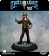 Savage Worlds 59034: Deadlands - Muckraker