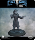 Savage Worlds: Deadlands Noir - Stone