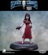 Savage Worlds 59037: Deadlands Noir - Femme Fatale