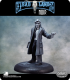 Savage Worlds 59039: Deadlands Noir - Detective