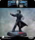 Savage Worlds 59040: Deadlands Noir - Grifter