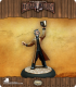 Savage Worlds: Deadlands - Reverend Grimme