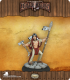 Savage Worlds 59002: Deadlands - Raven