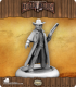Savage Worlds: Deadlands - Texas Ranger