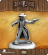 Savage Worlds 59007: Deadlands - Gunslinger