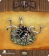 Savage Worlds 59012: Deadlands - Desert Thing