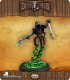 Savage Worlds 59013: Deadlands - Hangin' Judge