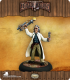 Savage Worlds 59014: Deadlands - Mad Scientist (Male)