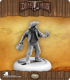 Savage Worlds 59016: Deadlands - Coot Jenkins, The Prospector