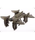 Dropzone Commander: UCM - Albatross Heavy Dropship