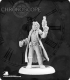Chronoscope (Wild West): Wizard of Oz, Lion