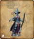 Chronoscope (Wild West): Wizard of Oz, Wicked Witch
