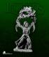 Dark Heaven Legends: Tox Brother Noir