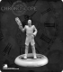 Chronoscope (Pulp Adventures): Sky Pirate Simon