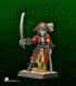 Dark Heaven Legends: Captain Razig