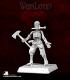 Warlord: Razig - Skeletal Crewman Grunt