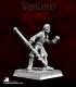 Warlord: Razig - Skeletal Harpooner Grunt
