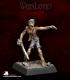 Warlord: Razig - Zombie Recruit Grunt