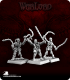 Warlord: Razig - Chain Gang Adept Box Set