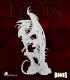 Dark Heaven Legends Bones: Nethyrmaul the Undying