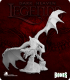 Dark Heaven Legends Bones: Narthrax
