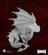 Dark Heaven Legends Bones: Blightfang