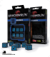 Shadowrun: Spellcaster Dice Set