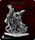 Warlord: Necropolis - Night Spectre