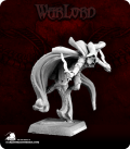 Warlord: Overlords - Selthak the Poisoner, Solo