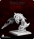 Warlord: Overlords - Incarnation of Flame