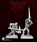 Warlord: Overlords - Bondslave Survivors Box Set