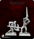 Warlord: Overlords - Bondslave Survivors Box Set
