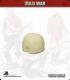 10mm Zulu War: Zulu Hut