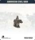 10mm American Civil War: General Burnside