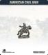 10mm American Civil War: General Stuart