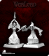 Warlord: Mercenaries - Darkthrall Cultists Grunt Box Set