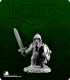 Dark Heaven Legends: Fredrick Ironfist